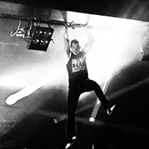 major lazer, dancehall, berlin, astra, niels bouman, diplo,