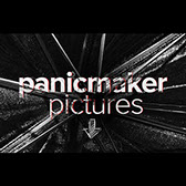film video panicmaker pictures cinema